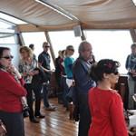 SedNet 2013 Excursion