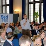 SedNet Conference 2009