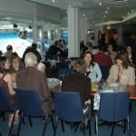 SedNet Conference 2008