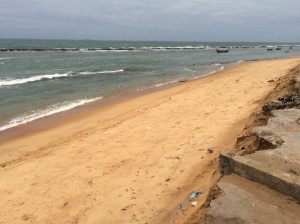 coastal-erosion-at-baguida-beach-togo