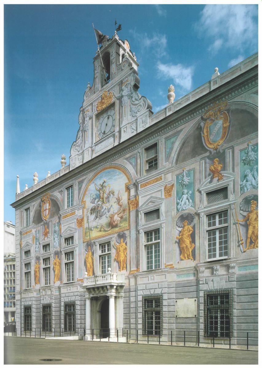 Palazzo-S. Giorgio-facciata