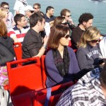 SedNet Conference 2011 Excursion
