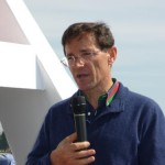 SedNet Conference 2011 Excursion
